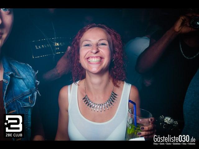https://www.gaesteliste030.de/Partyfoto #63 2BE Club Berlin vom 17.08.2013