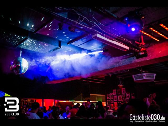 https://www.gaesteliste030.de/Partyfoto #50 2BE Club Berlin vom 17.08.2013