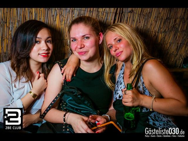 https://www.gaesteliste030.de/Partyfoto #81 2BE Club Berlin vom 17.08.2013