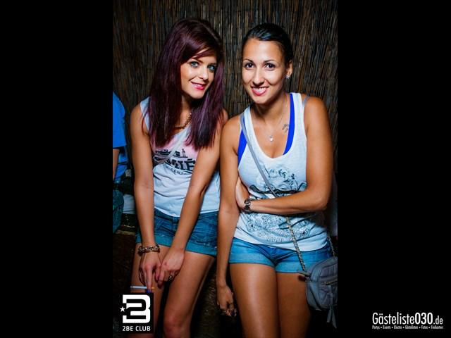 https://www.gaesteliste030.de/Partyfoto #29 2BE Club Berlin vom 17.08.2013