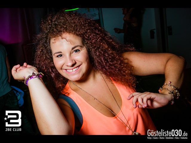 https://www.gaesteliste030.de/Partyfoto #27 2BE Club Berlin vom 17.08.2013