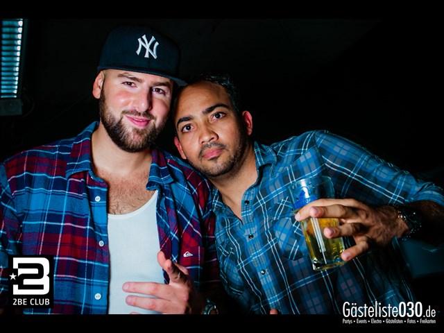 https://www.gaesteliste030.de/Partyfoto #102 2BE Club Berlin vom 17.08.2013