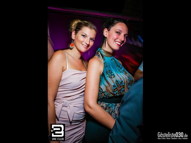 https://www.gaesteliste030.de/Partyfoto #15 2BE Club Berlin vom 17.08.2013