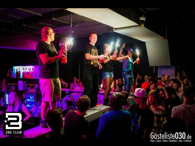 https://www.gaesteliste030.de/Partyfoto #79 2BE Club Berlin vom 17.08.2013
