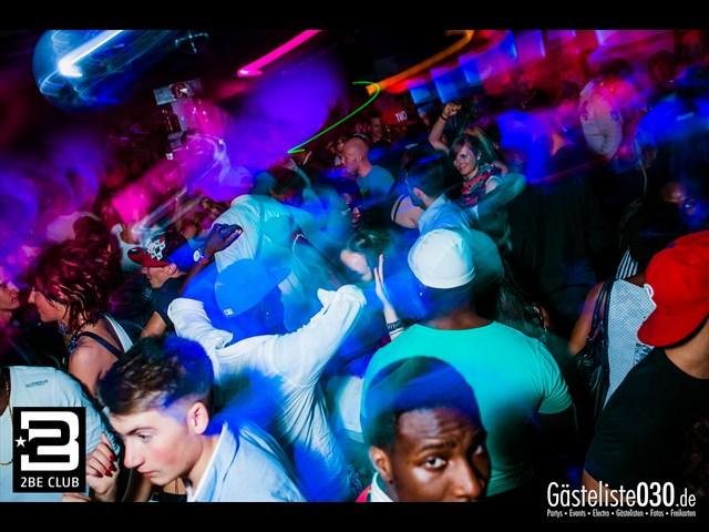 https://www.gaesteliste030.de/Partyfoto #97 2BE Club Berlin vom 17.08.2013