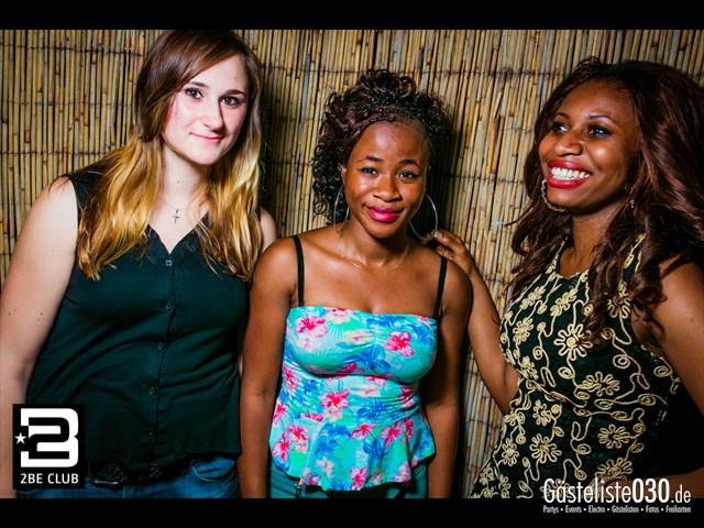 https://www.gaesteliste030.de/Partyfoto #70 2BE Club Berlin vom 17.08.2013