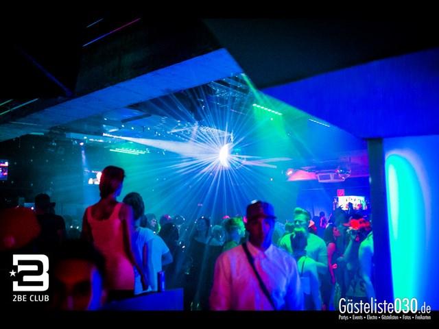 https://www.gaesteliste030.de/Partyfoto #68 2BE Club Berlin vom 17.08.2013