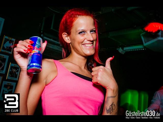 https://www.gaesteliste030.de/Partyfoto #25 2BE Club Berlin vom 17.08.2013