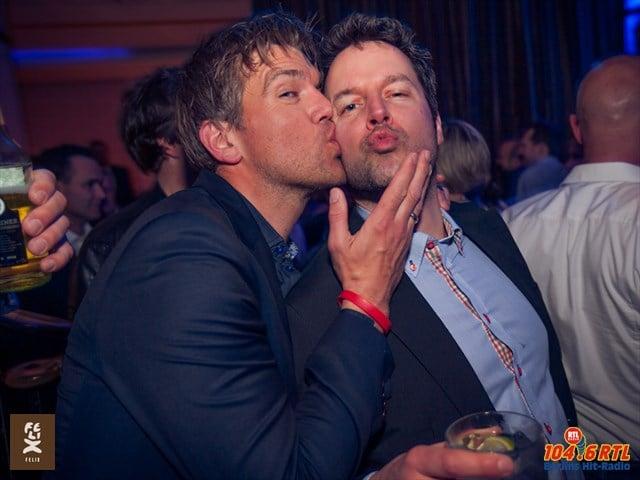 https://www.gaesteliste030.de/Partyfoto #51 Felix Berlin vom 18.04.2013