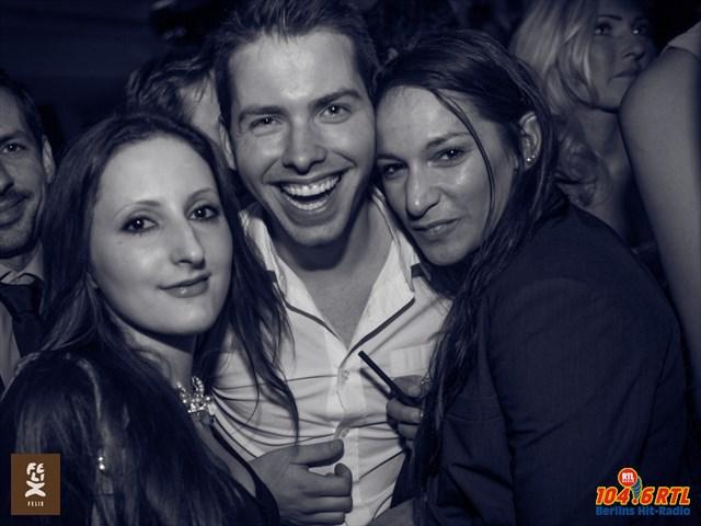 https://www.gaesteliste030.de/Partyfoto #43 Felix Berlin vom 18.04.2013