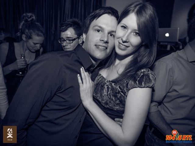 https://www.gaesteliste030.de/Partyfoto #35 Felix Berlin vom 18.04.2013