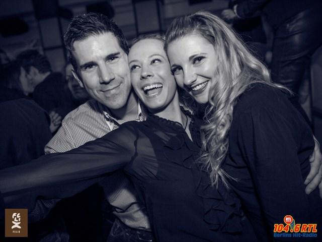 https://www.gaesteliste030.de/Partyfoto #2 Felix Berlin vom 18.04.2013