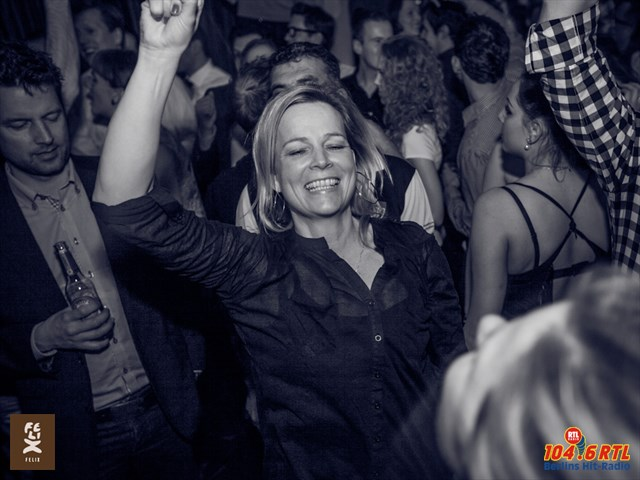 https://www.gaesteliste030.de/Partyfoto #13 Felix Berlin vom 18.04.2013