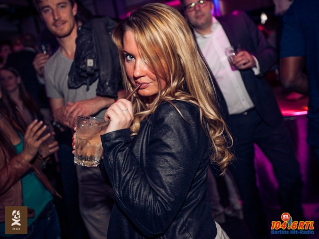 https://www.gaesteliste030.de/Partyfoto #3 Felix Berlin vom 18.04.2013