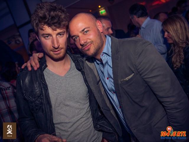 https://www.gaesteliste030.de/Partyfoto #4 Felix Berlin vom 18.04.2013