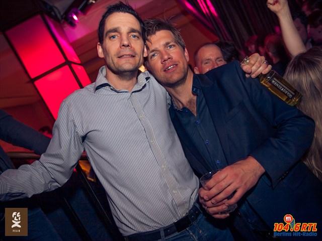 https://www.gaesteliste030.de/Partyfoto #6 Felix Berlin vom 18.04.2013