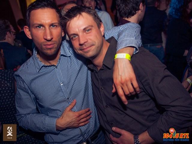 https://www.gaesteliste030.de/Partyfoto #36 Felix Berlin vom 18.04.2013