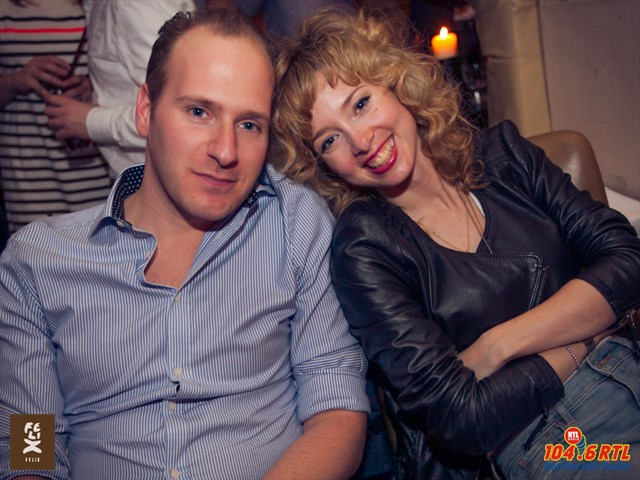 https://www.gaesteliste030.de/Partyfoto #45 Felix Berlin vom 18.04.2013