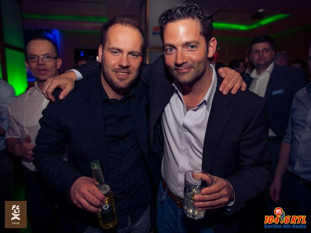 https://www.gaesteliste030.de/Partyfoto #22 Felix Berlin vom 18.04.2013