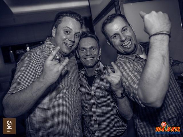 https://www.gaesteliste030.de/Partyfoto #21 Felix Berlin vom 18.04.2013