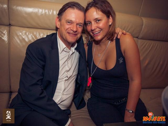 https://www.gaesteliste030.de/Partyfoto #44 Felix Berlin vom 18.04.2013