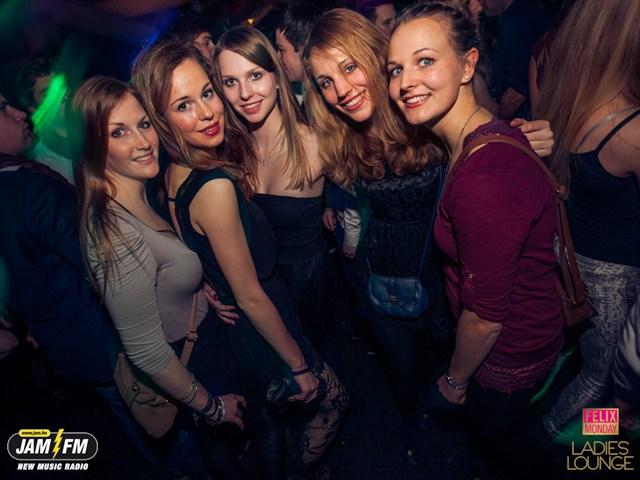 https://www.gaesteliste030.de/Partyfoto #59 Felix Berlin vom 04.03.2013