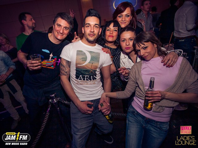 https://www.gaesteliste030.de/Partyfoto #113 Felix Berlin vom 04.03.2013