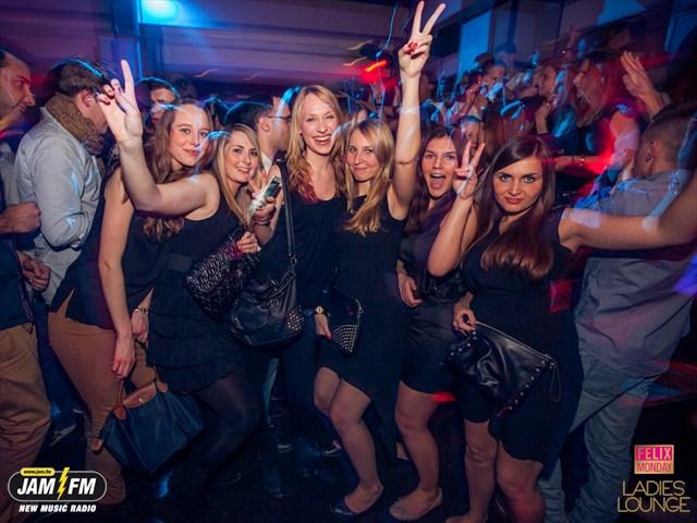 https://www.gaesteliste030.de/Partyfoto #17 Felix Berlin vom 04.03.2013