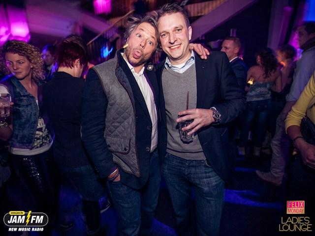 https://www.gaesteliste030.de/Partyfoto #18 Felix Berlin vom 04.03.2013