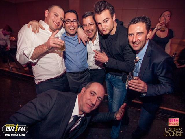 https://www.gaesteliste030.de/Partyfoto #124 Felix Berlin vom 04.03.2013