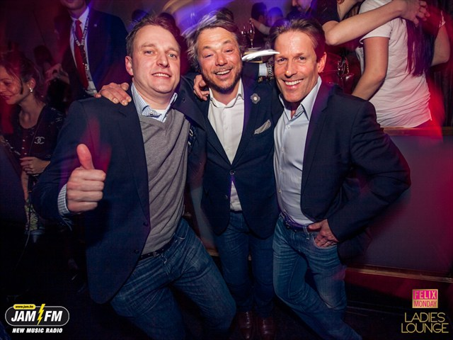https://www.gaesteliste030.de/Partyfoto #83 Felix Berlin vom 04.03.2013