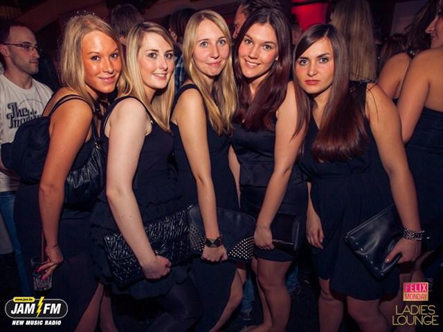 https://www.gaesteliste030.de/Partyfoto #98 Felix Berlin vom 04.03.2013