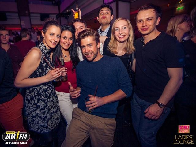 https://www.gaesteliste030.de/Partyfoto #88 Felix Berlin vom 04.03.2013