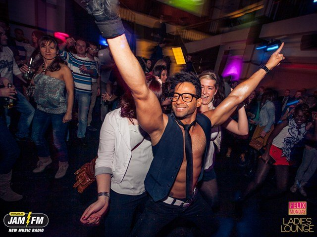 https://www.gaesteliste030.de/Partyfoto #122 Felix Berlin vom 04.03.2013