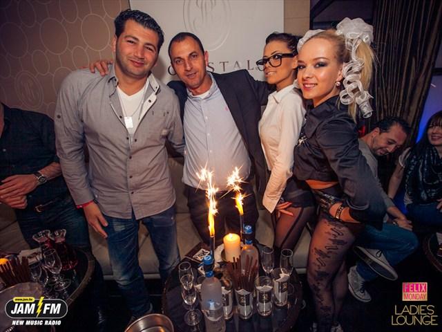 https://www.gaesteliste030.de/Partyfoto #30 Felix Berlin vom 04.03.2013