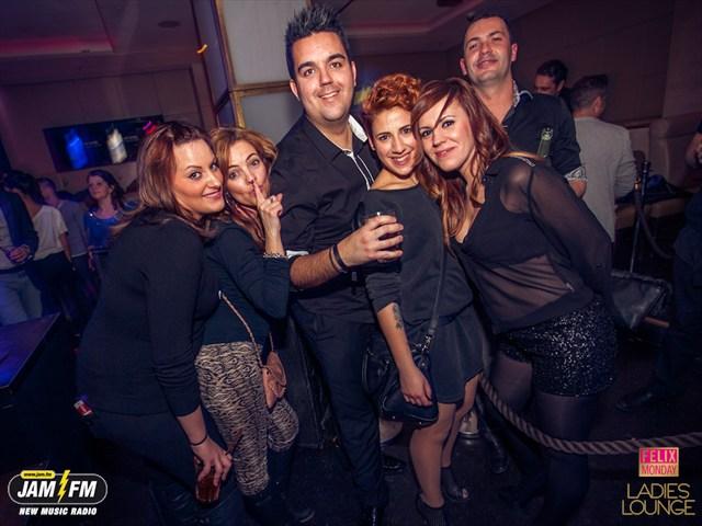 https://www.gaesteliste030.de/Partyfoto #112 Felix Berlin vom 04.03.2013