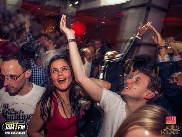 https://www.gaesteliste030.de/Partyfoto #22 Felix Berlin vom 04.03.2013