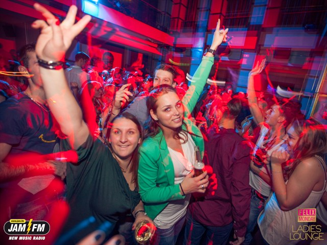 https://www.gaesteliste030.de/Partyfoto #1 Felix Berlin vom 04.03.2013