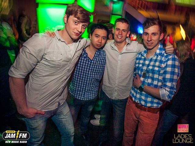 https://www.gaesteliste030.de/Partyfoto #114 Felix Berlin vom 04.03.2013