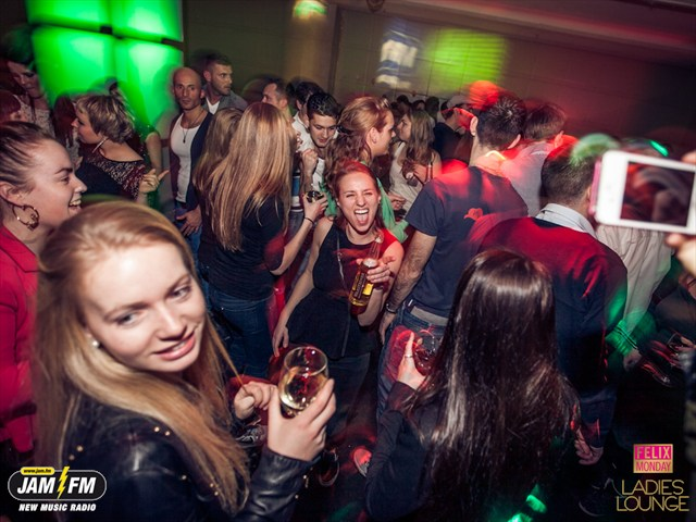 https://www.gaesteliste030.de/Partyfoto #16 Felix Berlin vom 04.03.2013