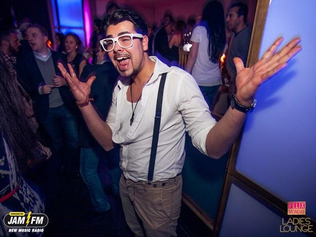 https://www.gaesteliste030.de/Partyfoto #51 Felix Berlin vom 04.03.2013