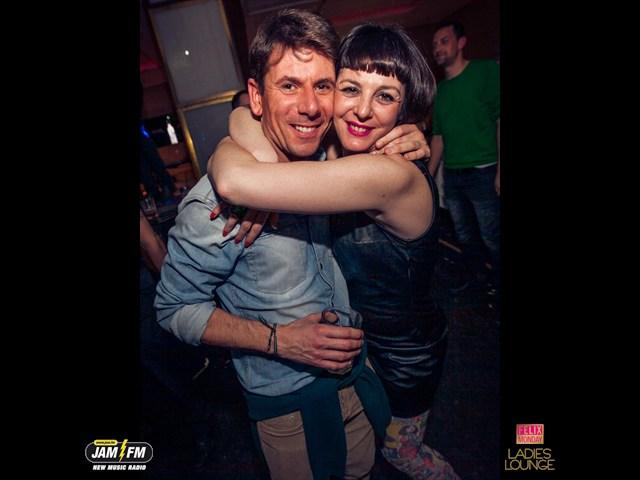 https://www.gaesteliste030.de/Partyfoto #121 Felix Berlin vom 04.03.2013