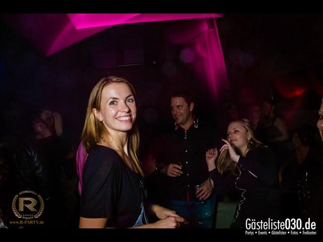 https://www.gaesteliste030.de/Partyfoto #131 Milk Bar Berlin vom 09.02.2013