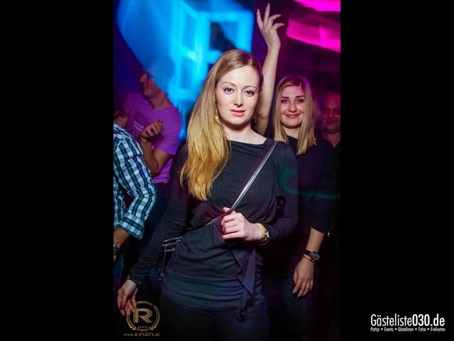 https://www.gaesteliste030.de/Partyfoto #27 Milk Bar Berlin vom 09.02.2013