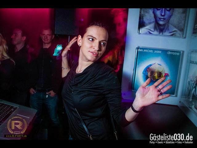 https://www.gaesteliste030.de/Partyfoto #57 Milk Bar Berlin vom 09.02.2013