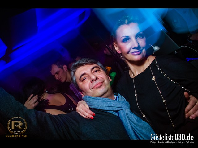 https://www.gaesteliste030.de/Partyfoto #157 Milk Bar Berlin vom 09.02.2013