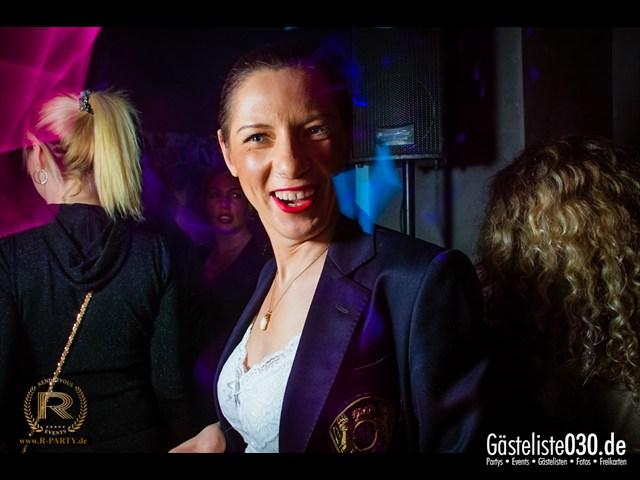 https://www.gaesteliste030.de/Partyfoto #9 Milk Bar Berlin vom 09.02.2013