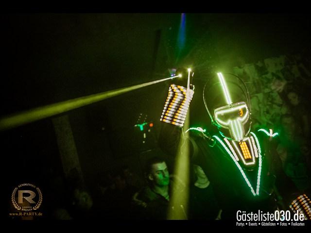 https://www.gaesteliste030.de/Partyfoto #137 Milk Bar Berlin vom 09.02.2013