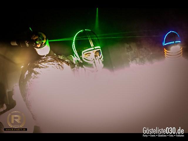 https://www.gaesteliste030.de/Partyfoto #120 Milk Bar Berlin vom 09.02.2013