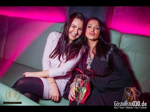 https://www.gaesteliste030.de/Partyfoto #5 Milk Bar Berlin vom 09.02.2013